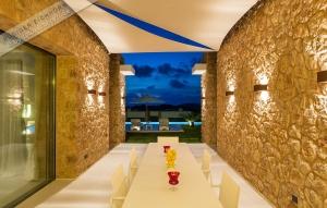 Villa Cala Comte 022.jpg