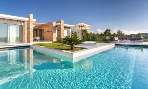Villa Cala Comte 019.jpg