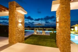 Villa Cala Comte 024.jpg