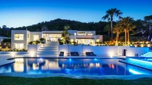 Villa can Nemo (1)