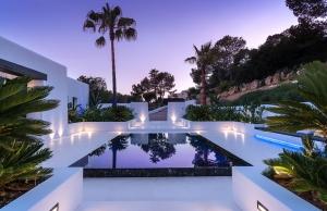 Villa can Nemo (9)
